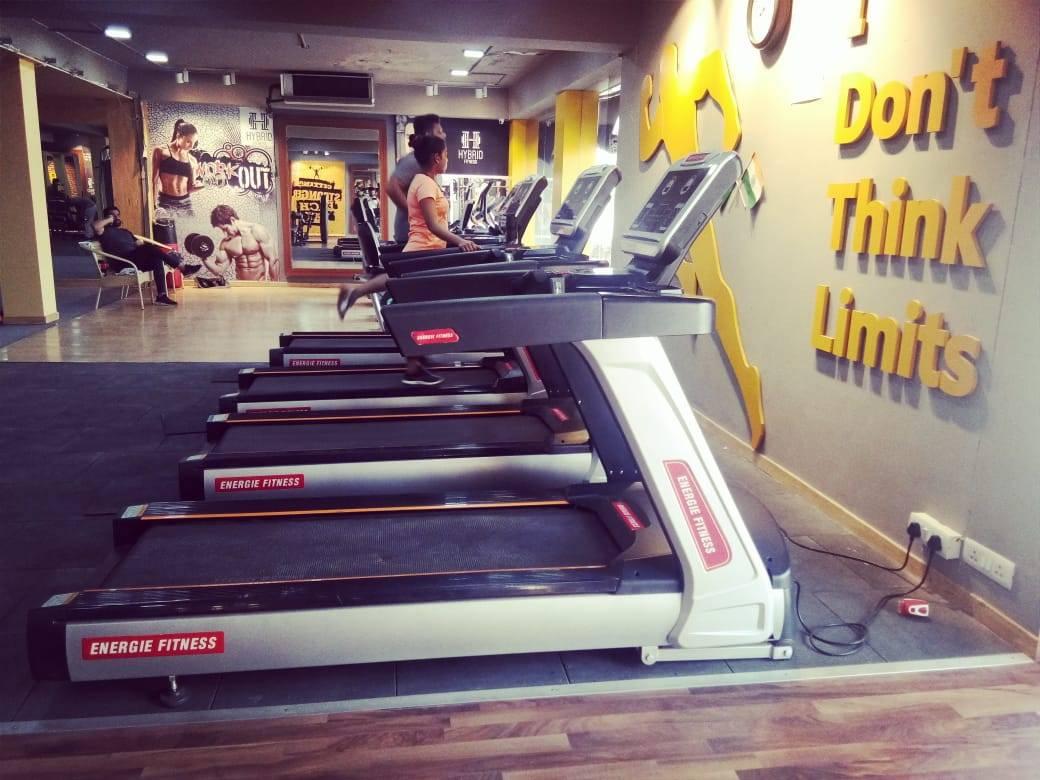 Gurugram-Sector-11-Hybrid-Fitness_558_NTU4_MTk0OQ