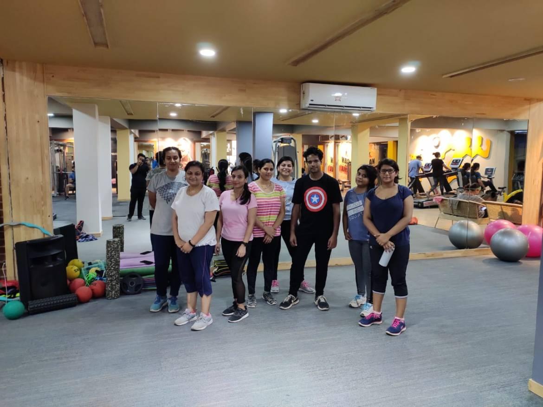 Gurugram-Sector-11-Hybrid-Fitness_558_NTU4_MTk1MA