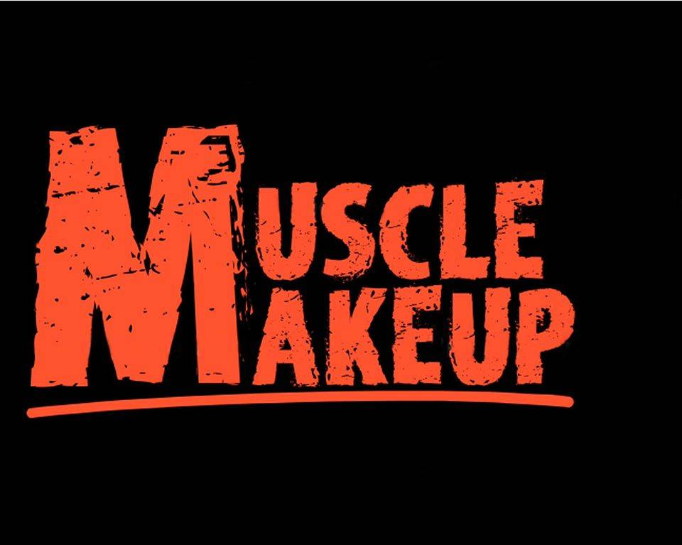 Gurugram-Sector-11-Muscle-makeup-gym_630_NjMw