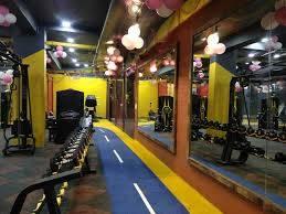 Gurugram-Sector-14-Balance-fitness-lounge-_588_NTg4_MzU1Ng