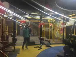 Gurugram-Sector-14-Balance-fitness-lounge-_588_NTg4_MzU1Nw