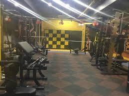 Gurugram-Sector-14-Balance-fitness-lounge-_588_NTg4_MzU1OA