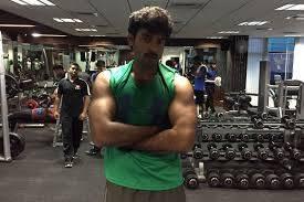 Gurugram-Sector-14-Best-Gym-and--Fitness_553_NTUz_MTkzNQ