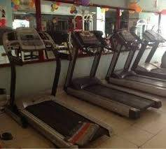 Gurugram-Sector-14-Best-Gym-and--Fitness_553_NTUz_MTkzNg