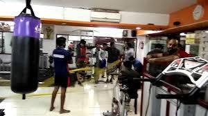 Gurugram-Sector-14-Best-Gym-and--Fitness_553_NTUz_MTkzNw