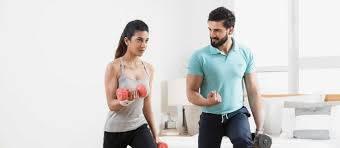 Gurugram-Sector-14-Best-Gym-and--Fitness_553_NTUz_MTkzOA