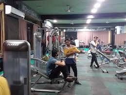 Gurugram-Sector-14-Fiziko-gym_582_NTgy