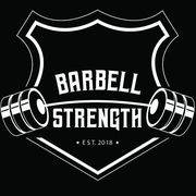 Gurugram-Sector-17-Barbell-strength_591_NTkx