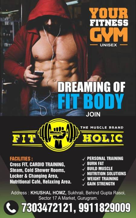 Gurugram-Sector-17-Fit-Holic_577_NTc3