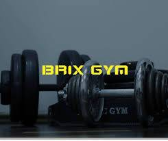 Gurugram-Sector-21-Brix-Gym_507_NTA3