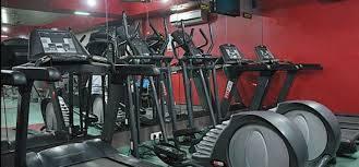 Gurugram-Sector-21-Brix-Gym_507_NTA3_MTc0MA