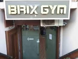 Gurugram-Sector-21-Brix-Gym_507_NTA3_MTc0MQ