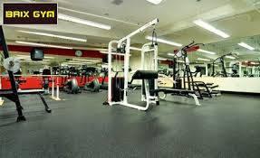 Gurugram-Sector-21-Brix-Gym_507_NTA3_MTc0Mw