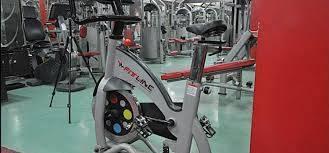 Gurugram-Sector-21-Brix-Gym_507_NTA3_MTc0NA