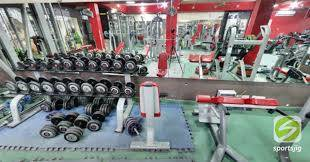 Gurugram-Sector-21-Brix-Gym_507_NTA3_MTc0Ng