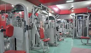 Gurugram-Sector-21-Brix-Gym_507_NTA3_MTczNw
