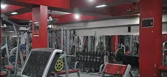Gurugram-Sector-21-Brix-Gym_507_NTA3_MTczOA