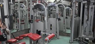 Gurugram-Sector-21-Brix-Gym_507_NTA3_MTczOQ