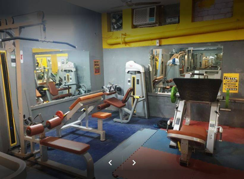 Gurugram-Sector-22-Body-station-gym_598_NTk4_MTEzNjk