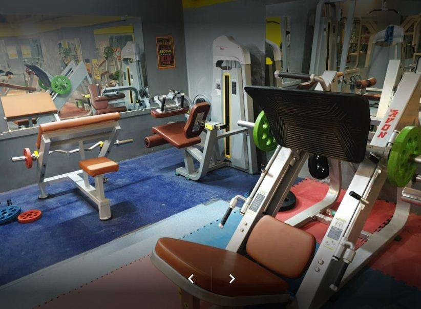 Gurugram-Sector-22-Body-station-gym_598_NTk4_MTEzNzA
