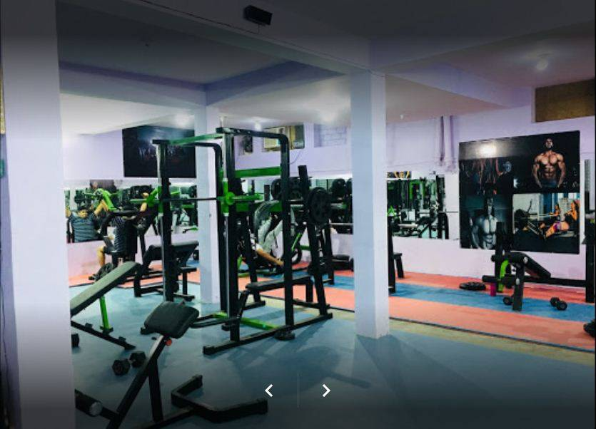 Gurugram-Sector-22-Body-station-gym_598_NTk4_MTEzNzE