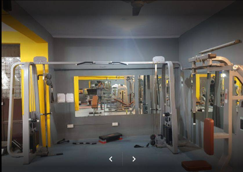 Gurugram-Sector-22-Body-station-gym_598_NTk4_MTEzNzI