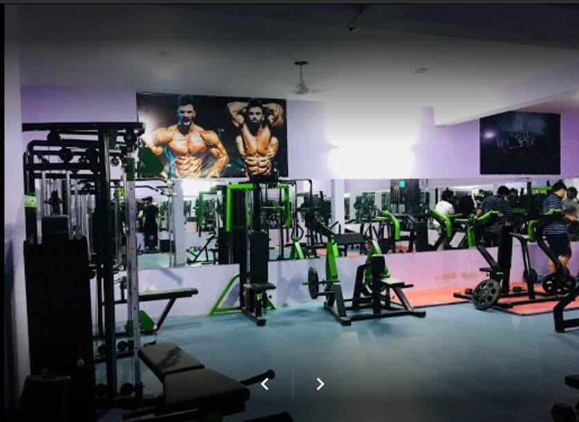 Gurugram-Sector-22-Body-station-gym_598_NTk4_MTEzNzQ