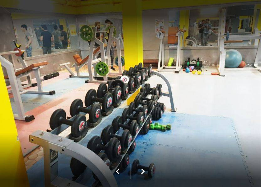 Gurugram-Sector-22-Body-station-gym_598_NTk4_MTEzNzU