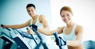 Gurugram-Sector-22-Indian-Fitness-Center_604_NjA0