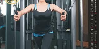 Gurugram-Sector-23-Body-fitness-gym_626_NjI2_Mjk2OQ