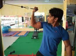 Gurugram-Sector-23-Body-fitness-gym_626_NjI2_Mjk3MA