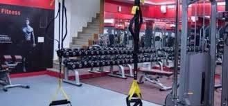Gurugram-Sector-23-Body-fitness-gym_626_NjI2_Mjk3Mw