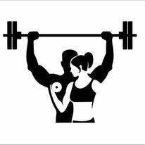 Gurugram-Sector-23-Crossfit---The-future-of-fitness_606_NjA2
