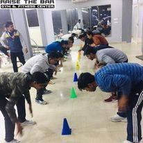 Gurugram-Sector-23-Crossfit---The-future-of-fitness_606_NjA2_MTE1ODA