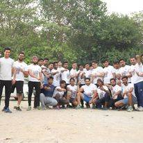 Gurugram-Sector-23-Crossfit---The-future-of-fitness_606_NjA2_MTE1ODE