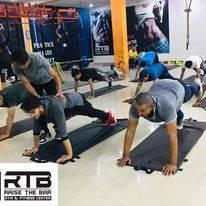 Gurugram-Sector-23-Crossfit---The-future-of-fitness_606_NjA2_MTE1ODI