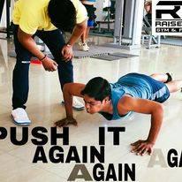 Gurugram-Sector-23-Crossfit---The-future-of-fitness_606_NjA2_MTE1ODM