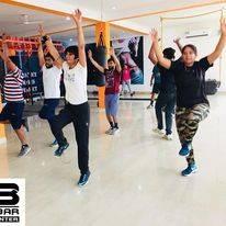 Gurugram-Sector-23-Crossfit---The-future-of-fitness_606_NjA2_MTE1ODU