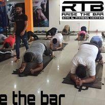 Gurugram-Sector-23-Crossfit---The-future-of-fitness_606_NjA2_MTE1ODY