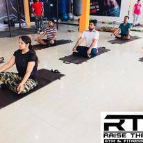 Gurugram-Sector-23-Crossfit---The-future-of-fitness_606_NjA2_MTE1ODc