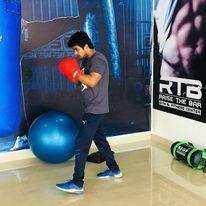 Gurugram-Sector-23-Crossfit---The-future-of-fitness_606_NjA2_MTE1ODg