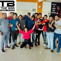 Gurugram-Sector-23-Crossfit---The-future-of-fitness_606_NjA2_MTE1ODk