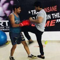 Gurugram-Sector-23-Crossfit---The-future-of-fitness_606_NjA2_MTE1OTA