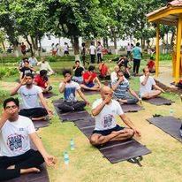 Gurugram-Sector-23-Crossfit---The-future-of-fitness_606_NjA2_MTE1OTE