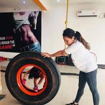 Gurugram-Sector-23-Crossfit---The-future-of-fitness_606_NjA2_MTE1OTI