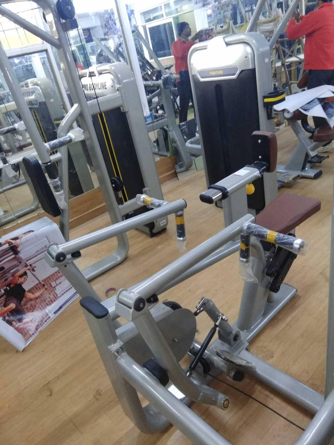 Gurugram-Sector-24-Figure-n-fitness_534_NTM0_MzQwNA