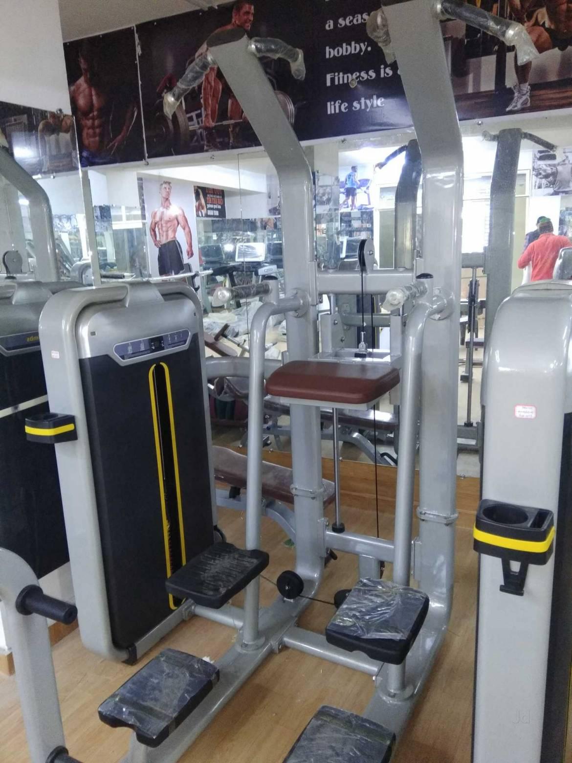 Gurugram-Sector-24-Figure-n-fitness_534_NTM0_MzQwNQ
