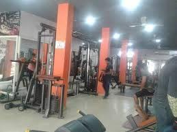 Gurugram-Sector-24-Fitness-box-gym_533_NTMz