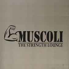 Gurugram-Sector-24-Muscoli-the-strength-lounge_537_NTM3