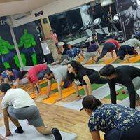 Gurugram-Sector-28-Fab-Fit-Gym_560_NTYw_MzQyNg